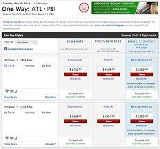 changing seat assignments online delta 91 121 113 106 changing seat assignments online delta
