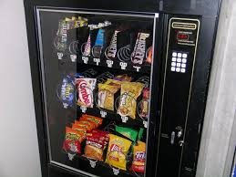 horrible serial killers still on the loose the vending machine killer