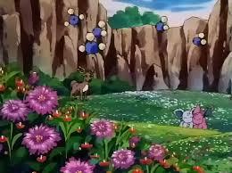 Výsledek obrázku pro pokemon skály