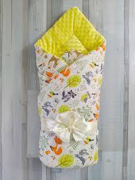 <b>Одежда</b> для новорожденных купить в интернет-магазине OZON.ru