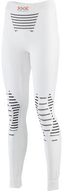 <b>Кальсоны</b> X-Bionic Invent Long 2018 женские белые, M d1fcd37e ...