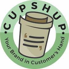 graphic deisgner job at cupshup in mumbai in linkedin