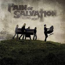 <b>PAIN OF SALVATION</b> - Linoleum (Acoustic Album Track) by Inside ...