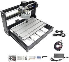 DIY Mini CNC 3018 PRO <b>GRBL Control CNC</b> Router Kit 3 Axis ...