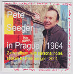 In Prague 1964