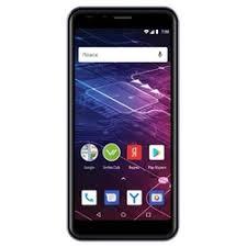 Мобильные <b>телефоны VERTEX</b> — купить на Яндекс.Маркете