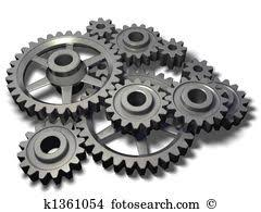Image result for mechanism