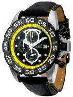 <b>Часы Max XL Watches</b> купить в Москве