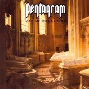 <b>Pentagram - Be Forewarned</b> (album review ) | Sputnikmusic