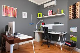 decorating ideas for home office for fine home office ideas on a budget adexdvrlistscom luxury budget home office design