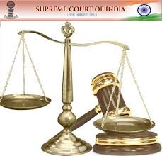 essay on the uniform civil code in