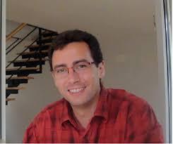 Carlos Bermejo: VPO y Arquitectura Bioclimática. - carlos-bermejo-4501