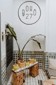 <b>Boho</b> 27 hostel Marrakech, Marrakech - 2021 Prices & Reviews ...