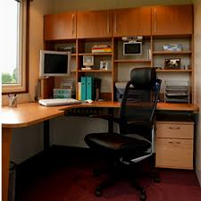 small office desks home office home office furniture ideas for small spaces home design ideas adorable interior furniture desk ideas small