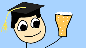 casually explained guide to college and university casually explained guide to college and university