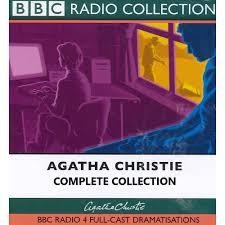 Agatha Christie BBC