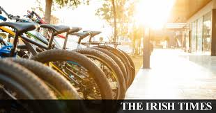 Student doctor spared criminal record for hitting cyclist