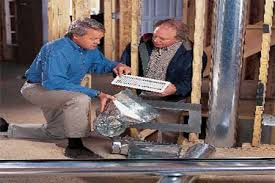 Image result for Tips For Finding A Professional HVAC Installer