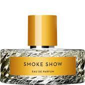 Unisex fragrances by <b>Vilhelm Parfumerie</b> | parfumdreams