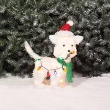 household dining table set christmas snowman knife: christmas outdoor decorations acd affd e ea bcbda afbdbcafeefdejpeg eceebaaabaca optim x
