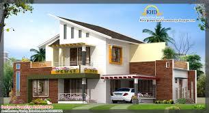 house plans designs 3d house design awesome 3d floor plan free home design