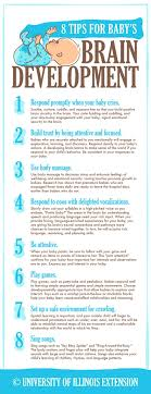 best ideas about baby milestones baby milestone 8 tips for baby s brain development health
