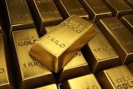Image result for gold standard