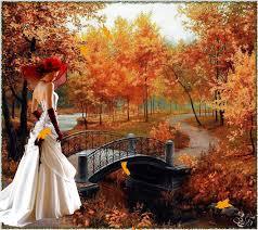 """Résultat de recherche d'images pour """"gifs robes d'automne"""""""