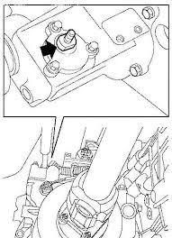 land rover defender 200tdi wiring diagram & i have always had on land rover 24v wiring diagram