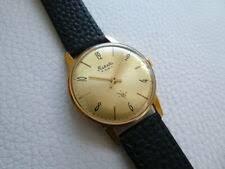 <b>Raketa часы</b>, запчасти и аксессуары для 1960-1969 год выпуска ...