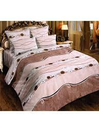 <b>Набор постельных</b> принадлежностей евро. (<b>одеяло</b> 200х215см ...