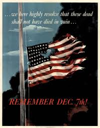 what you should know about the attack on pearl harbor providence pearl harbor poster