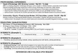 cv help interests   example good resume templatecv help interests