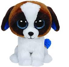 «<b>Мягкая игрушка</b> TY 36125 <b>&quot</b>;Beanie Boo&#x27;s – <b>Щенок</b> ...