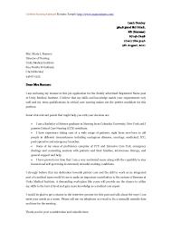 certified nursing assistant resume sample httpwwwcnaassistantscom cna cover letter sample
