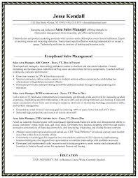 sales manager resume sample doc   resume sample mechanical    sales manager resume sample doc sales manager resume template selling resumes collection manager resume development sales