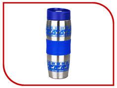 Купить <b>термокружку</b> недорогие в интернет-магазине | Snik.co ...