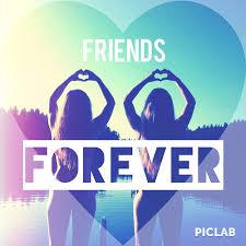 """Résultat de recherche d'images pour """"best friends forever girls and boys"""""""