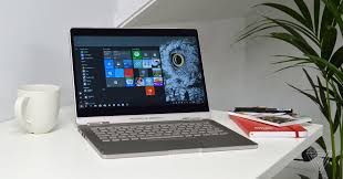 <b>Porsche Design</b> Book One review: a laptop that needs a pit stop ...