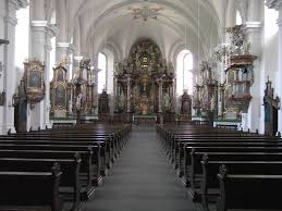 Kloster Frauenberg (Fulda)