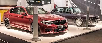 BMW <b>M5</b> - Wikipedia