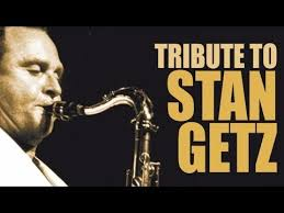 <b>Stan Getz</b> - One of the greatest saxophonists of all time - YouTube