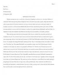 high school essays samples college essays college application essays high school admission