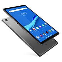 Tablet Huawei - Amazon.com