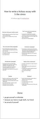 pinterest • the world    s catalog of ideasassignment writing site from essay bureau available at low cost for students that helps them to