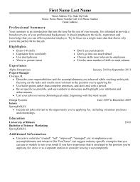 free resume templates   best examples for all jobseekers    free resume templates   best examples for all jobseekers   resumes samples   livecareer