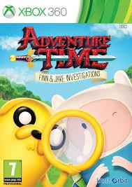 Hora de Aventuras Finn y Jake, Investigadores RGH Xbox 360 Mega Español Xbox Ps3 Pc Xbox360 Wii Nintendo Mac Linux