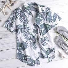 Buy <b>floral hawaiian shirt</b> and get free shipping on AliExpress