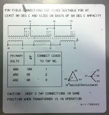 wye wiring diagrams 208 120 volt car wiring diagram download Wiring Diagrams Three Phase Transformers 120 208 3 phase wiring diagram phase plug wiring diagram wiring wye wiring diagrams 208 120 volt similiar v phase star keywords star transformer 3 phase wiring diagram for three phase transformer