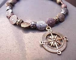 <b>Pirate bracelet</b> | Etsy